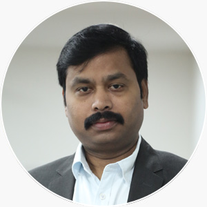 Srikanth Gurram
